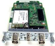 Модуль Cisco EHWIC-4G-LTE-GB=