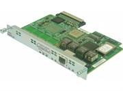 Модуль Cisco EHWIC-4SHDSL-EA=