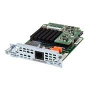 Модуль Cisco EHWIC-VA-DSL-A=