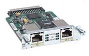 Модуль Cisco HWIC-2FE=