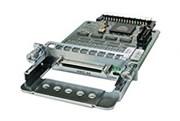 Модуль Cisco HWIC-8A=