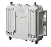 Точка доступа Cisco IW3702-4E-UXK9