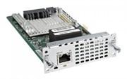 Модуль Cisco NIM-1T=