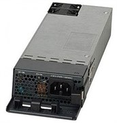 Блок питания Cisco PWR-4320-AC=