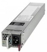 Блок питания Cisco PWR-4320-POE-AC=