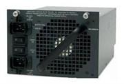 Блок питания Cisco PWR-4430-AC=