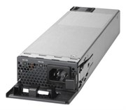 Блок питания Cisco PWR-C2-250WAC/2