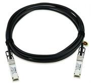 Кабель Cisco QSFP-H40G-ACU7M=
