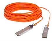 Кабель Cisco QSFP-H40G-AOC10M=