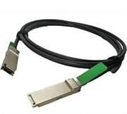 Кабель Cisco QSFP-H40G-CU4M=