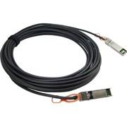 Кабель Cisco SFP-H10GB-ACU10M=