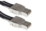 Кабель Cisco STACK-T1-3M=