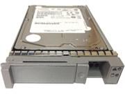 Жесткий диск Cisco UCS-HD1T7K12G