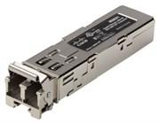 Модуль оптический Cisco MGBSX1