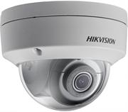Уличная купольная IP-камера Hikvision DS-2CD2123G0-IS