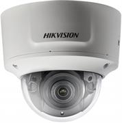 Уличная купольная IP-камера Hikvision DS-2CD2723G0-IZS