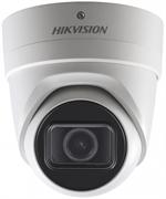 Уличная купольная IP-камера Hikvision DS-2CD2H23G0-IZS