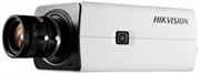 IP-камера в стандартном корпусе Hikvision DS-2CD2821G0