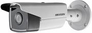 Уличная цилиндрическая IP-камера Hikvision DS-2CD2T23G0-I5