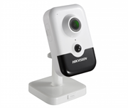 Компактная IP-камера в корпусе Cube Hikvision DS-2CD2443G0-I