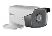 Уличная цилиндрическая IP-камера Hikvision DS-2CD2T43G0-I8