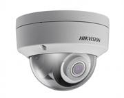 Уличная купольная IP-камера Hikvision DS-2CD2163G0-IS
