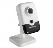 Компактная IP-камера Hikvision DS-2CD2463G0-I