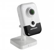 Компактная IP-камера с W-Fi Hikvision DS-2CD2463G0-IW