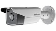 Уличная цилиндрическая IP-камера Hikvision DS-2CD2T63G0-I5