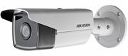 Уличная цилиндрическая IP-камера Hikvision DS-2CD2T63G0-I8