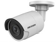 Уличная цилиндрическая IP-камера Hikvision DS-2CD2083G0-I
