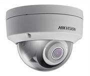 Уличная купольная IP-камера Hikvision DS-2CD2183G0-IS