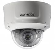 Уличная купольная IP-камера Hikvision DS-2CD2783G0-IZS