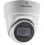Уличная купольная IP-камера Hikvision DS-2CD2H83G0-IZS