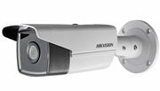 Уличная цилиндрическая IP-камера Hikvision DS-2CD2T83G0-I5