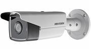 Уличная цилиндрическая IP-камера Hikvision DS-2CD2T83G0-I8