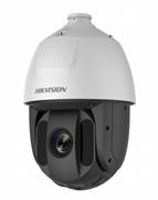 Уличная скоростная поворотная IP-камера Hikvision DS-2DE5225IW-AE