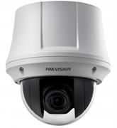 Скоростная поворотная IP-камера Hikvision DS-2DE4425W-DE3