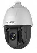 Уличная скоростная поворотная IP-камера Hikvision DS-2DE5425IW-AE(B)