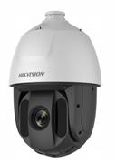 Уличная скоростная поворотная IP-камера Hikvision DS-2DE5432IW-AE