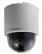 Скоростная поворотная IP-камера Hikvision DS-2DF5225X-AE3