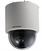 Скоростная поворотная IP-камера Hikvision DS-2DF5232X-AE3