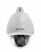 Уличная скоростная поворотная IP-камера Hikvision DS-2DF5225X-AEL
