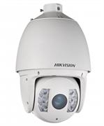 Уличная скоростная поворотная IP-камера Hikvision DS-2DF7225IX-AEL