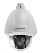 Уличная скоростная поворотная IP-камера Hikvision DS-2DF5232X-AEL
