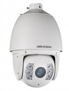 Уличная скоростная поворотная IP-камера Hikvision DS-2DF7232IX-AEL