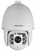 Уличная скоростная поворотная IP-камера Hikvision DS-2DF7225IX-AELW