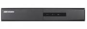 8-ми канальный IP-видеорегистратор Hikvision DS-7108NI-Q1/M