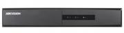 4-х канальный IP-видеорегистратор Hikvision DS-7104NI-Q1/M