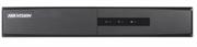 4-х канальный IP-видеорегистратор c PoE Hikvision DS-7104NI-Q1/4P/M